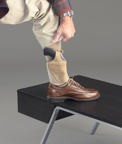 ankle-light-khaki
