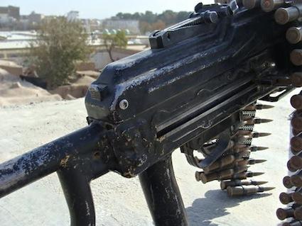 atwar-chivers-gunlocker-9078-blog480