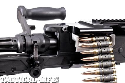 barrett-m240-lightweight-762mm-b