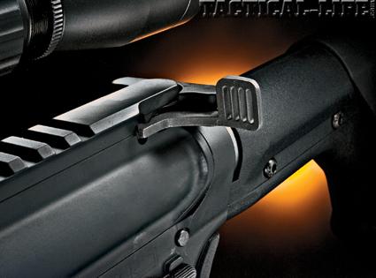 black-rifle-company-sass-68-spc-b