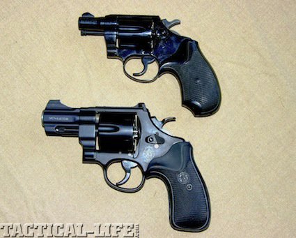 concealed-carry-revolvers-copy