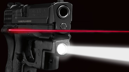 crimson-laser-glock-springfield-xdm-and-smith-wesson-mp-b