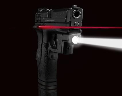 crimson-laser-glock-springfield-xdm-and-smith-wesson-mp
