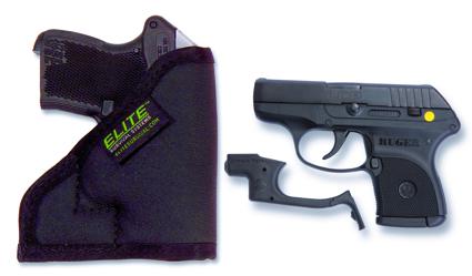 elite-pocket-holster