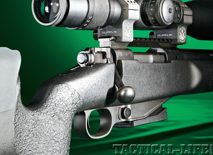 fn-special-police-rifle-a5-m-308-b