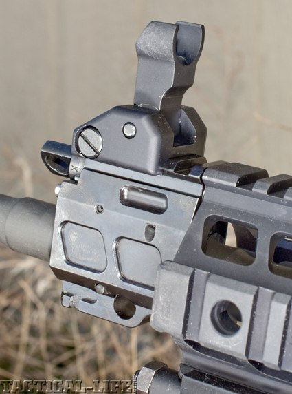 gas-block-and-front-sight