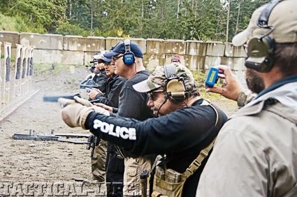 guns-and-weapons-basic-training-b