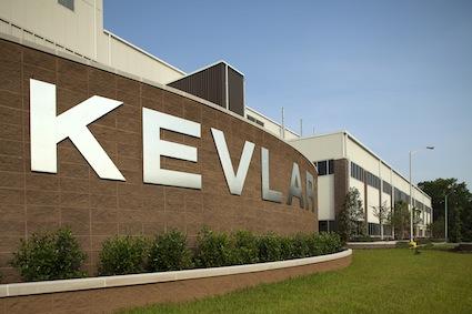 kevlar-sign-large-view