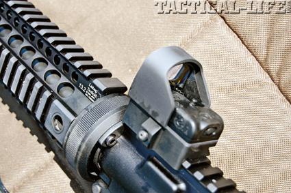 larue-stealth-sniper-556mm-d