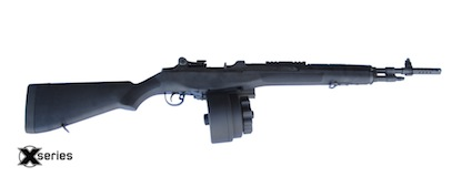 m1a1-with-drum-copy