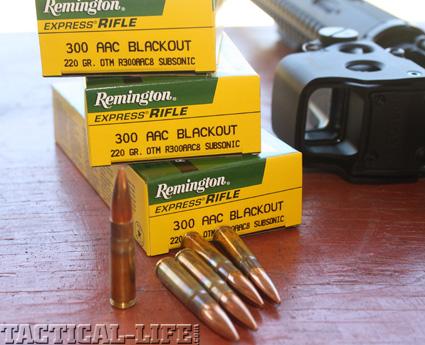 new-remington-300-aac-blackout-cartridge-copy