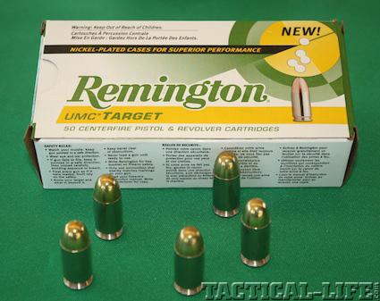 new-remington-range-target-ammo-copy