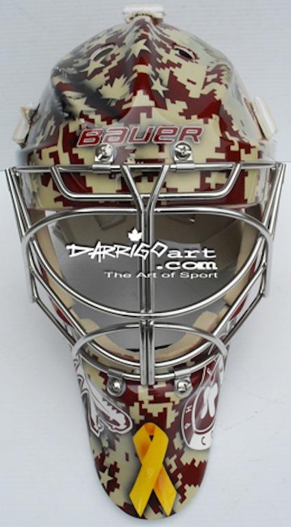 pat_tillman_tribute_featured_on_jason_labarberas_stunning_new_mask-2