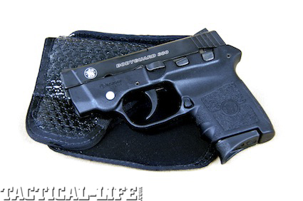 pocket-carry-is-fine-with-the-right-pistol-copy