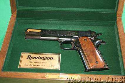 remington-r-1-limited-1911-copy