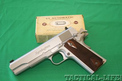remington-r-1-stainless-1911-copy