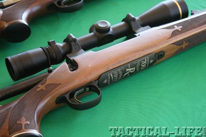 remington700-bdl-50-anniv-copy