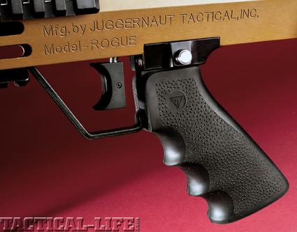rogue-m1a-bullpup-762mm-c