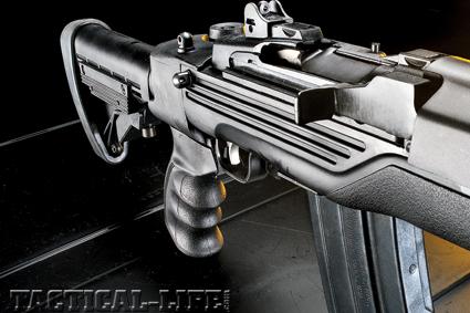 ruger-mini-14-tactical-556mm-b