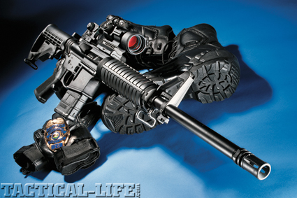 smith-wesson-mp15-sport-556mm-b