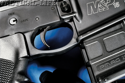 smith-wesson-mp15-sport-556mm-c