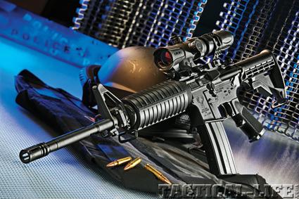 stag-arms-model-5l-68-spc-b