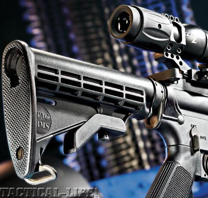 stag-arms-model-5l-68-spc-c