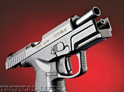 steyr-m9-a1-9mm-c