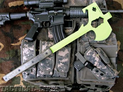 tactical-tomahawk-b