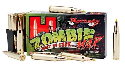 zombiemax-223-rem-pkg_beauty