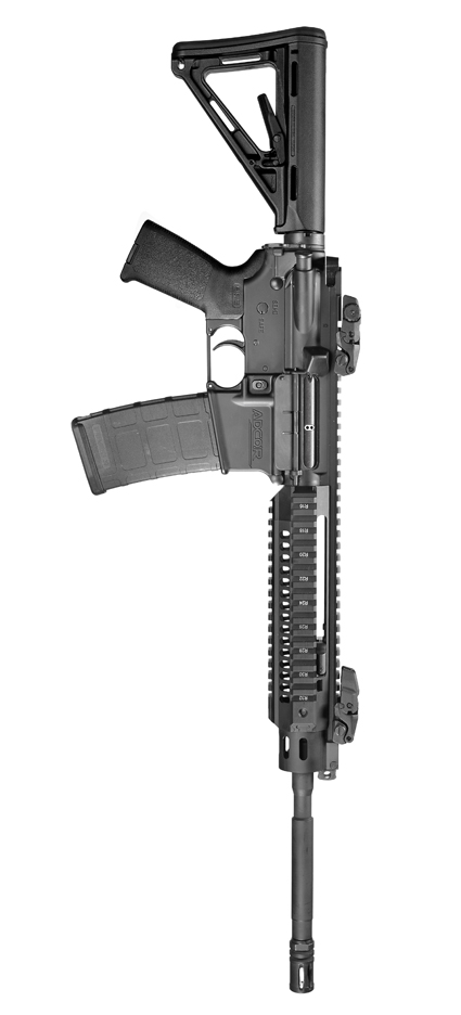 adcor-defense-bear-gas-impingement-rifle-b