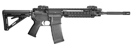 adcor-defense-bear-gas-impingement-rifle-e