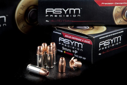asym-9mm-sdx