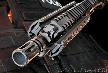 barrett-rec7-pdw-556mm-b