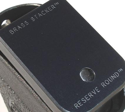 brass-stacker-reserve