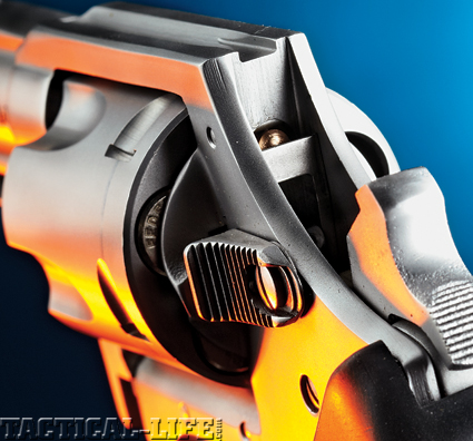 charter-arms-pitbull-40-sw-d