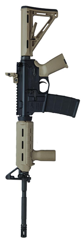 colt-defense-magpul-2