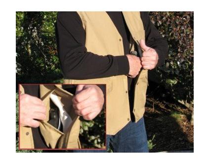 concealed-carry-clothiers-travel-safe-vest