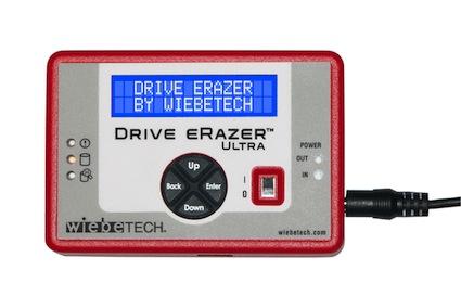 drive_erazer_ultra_drive_top