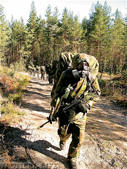 finland-winter-warrior-special-weapons-c