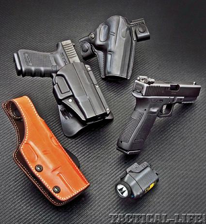 glock-accessory-options