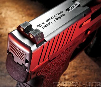 kahr-pm9-9mm-b