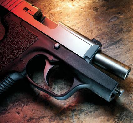 kahr-pm9-9mm-c