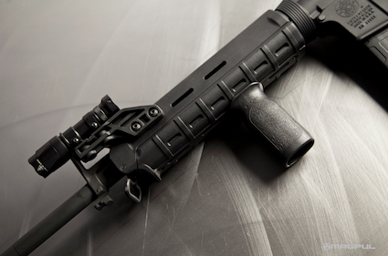 magpul-moe-scout-mount