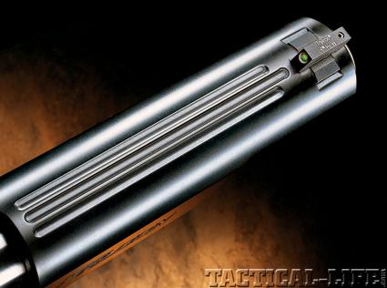 nighthawk-falcon-45-acp-b