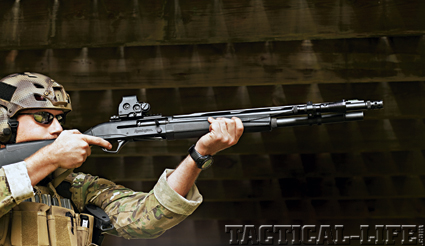 remington-versa-max-tactical-12-ga-b