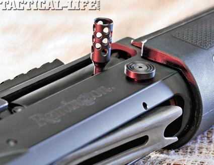 remington-versa-max-tactical-12-ga-c