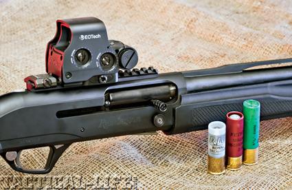 remington-versa-max-tactical-12-ga-d