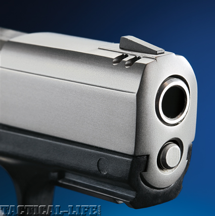 ruger-p95-9mm-b
