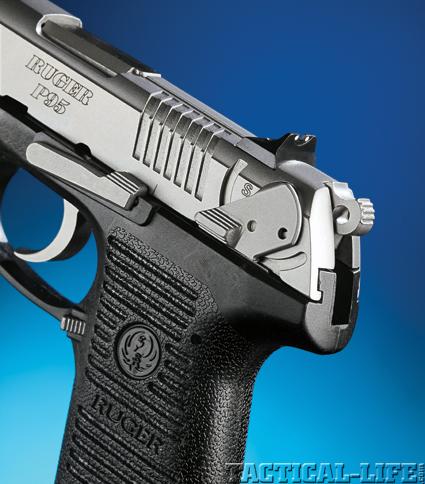 ruger-p95-9mm-c